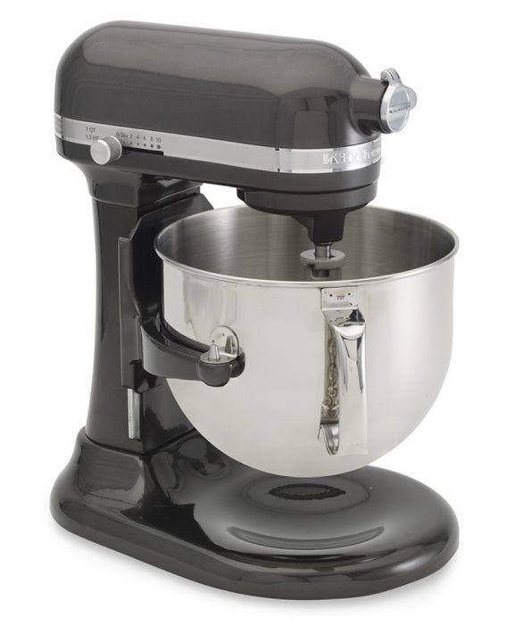 KitchenAid(R) Pro Line(R) Stand Mixer
