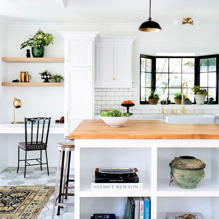 Consejos de cocina de Martha Stewart