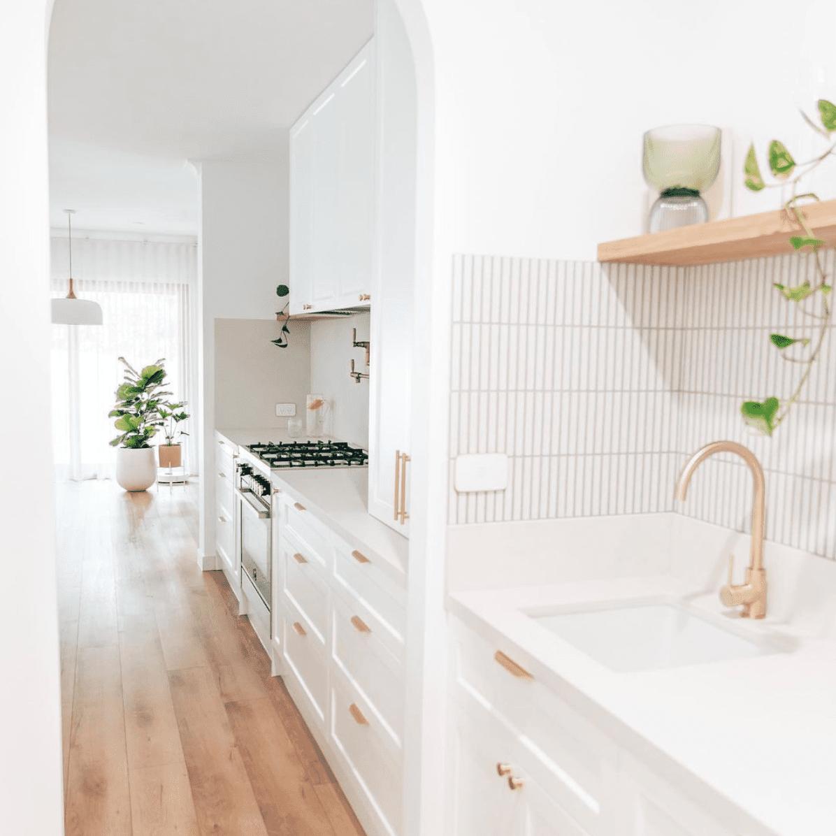 best kitchen cabinet paint colors