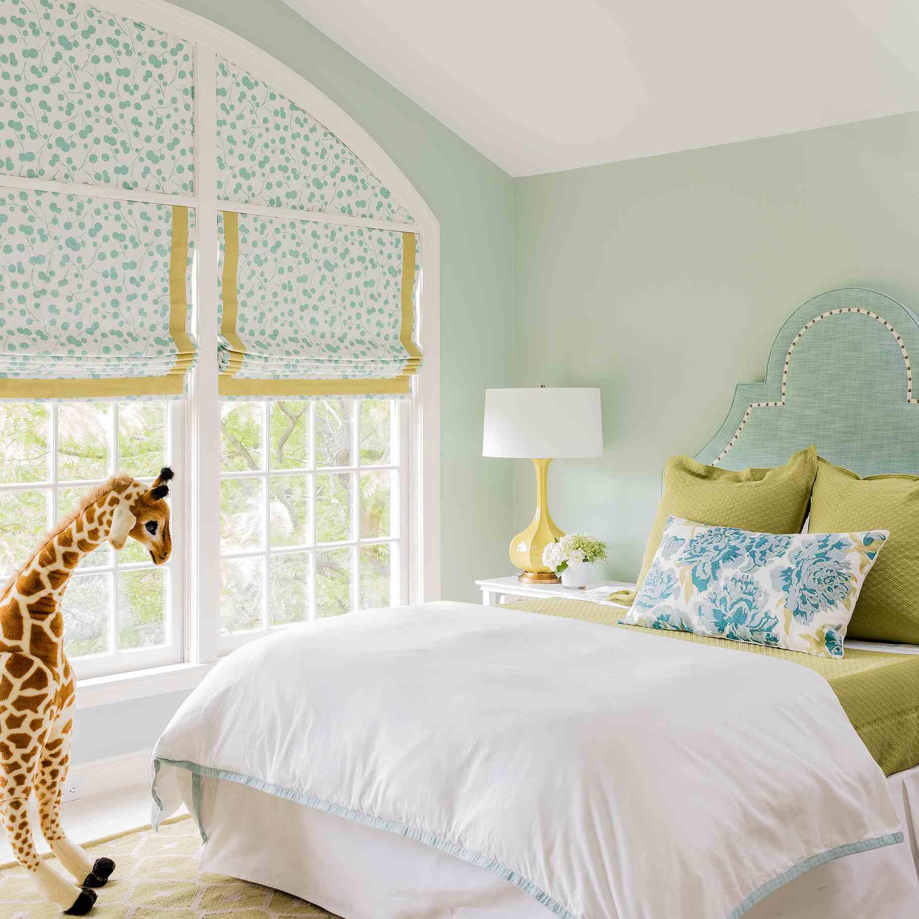 Ideas de decoración de dormitorio Tween