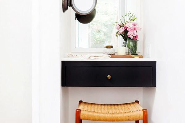 Tips for Decorating Small Spaces