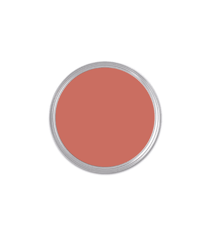 BEHR Premium Plus Ultra Dash of Curry Eggshell Enamel Interior Paint Best Home Depot Paint Colors