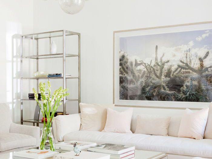 20 Best Formal Living Room Ideas, Formal Living Room Furniture