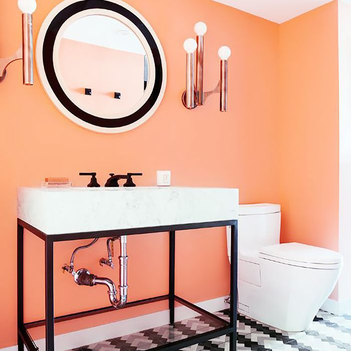13 Dreamy Bathroom Lighting Ideas: 10 Bathroom Lighting Ideas To Make You Look Your Best