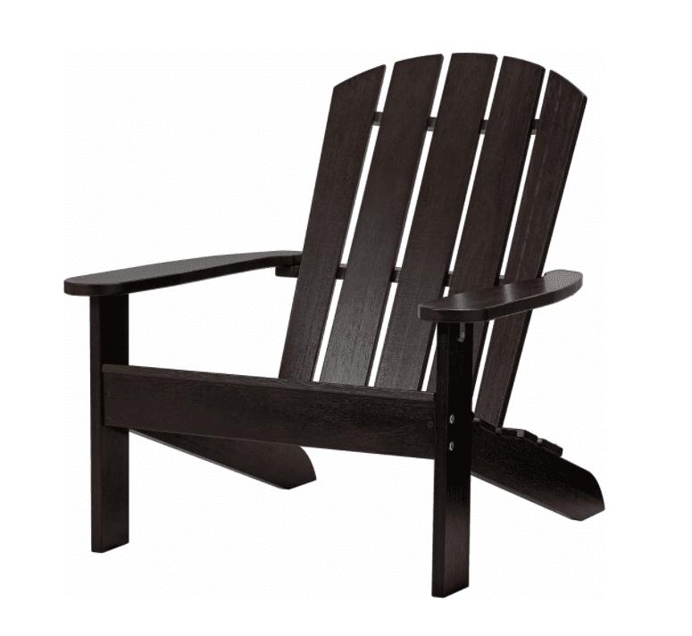 KLÖVEN Deck Chair