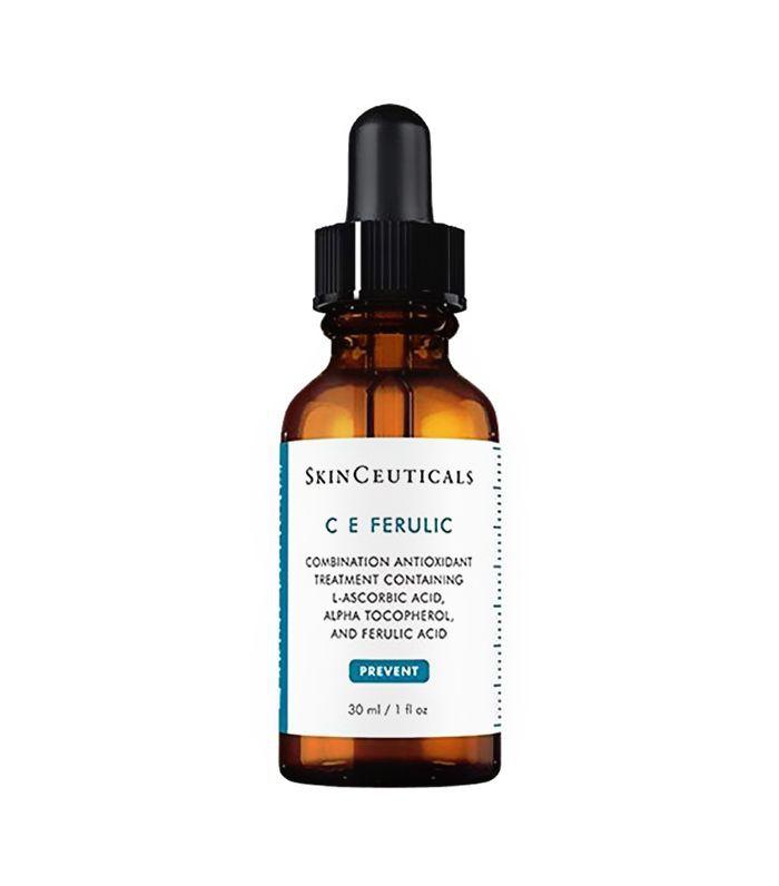 Skinceuticals C E Ferulic 1 Fluid Ounce