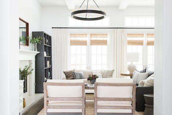Decorating Tips: 7 Foolproof Interior Design Rules to Follow