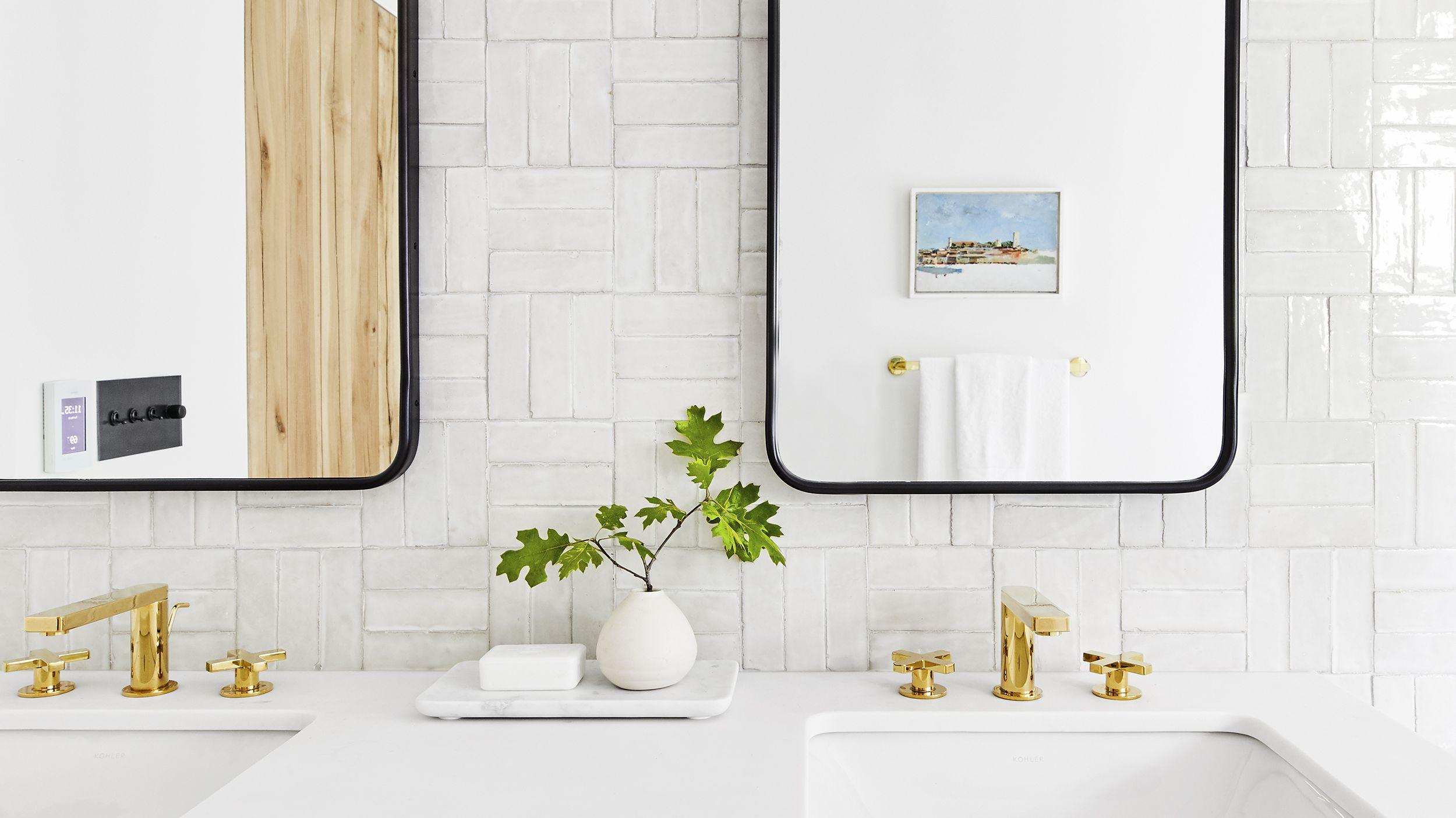 interior wall tiles designs pictures bathroom