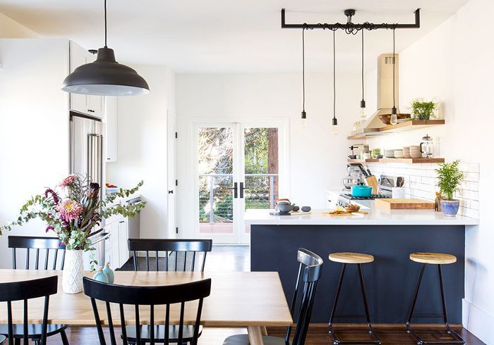 How to hire an interior designer on a budget - Affordable interior design services ...