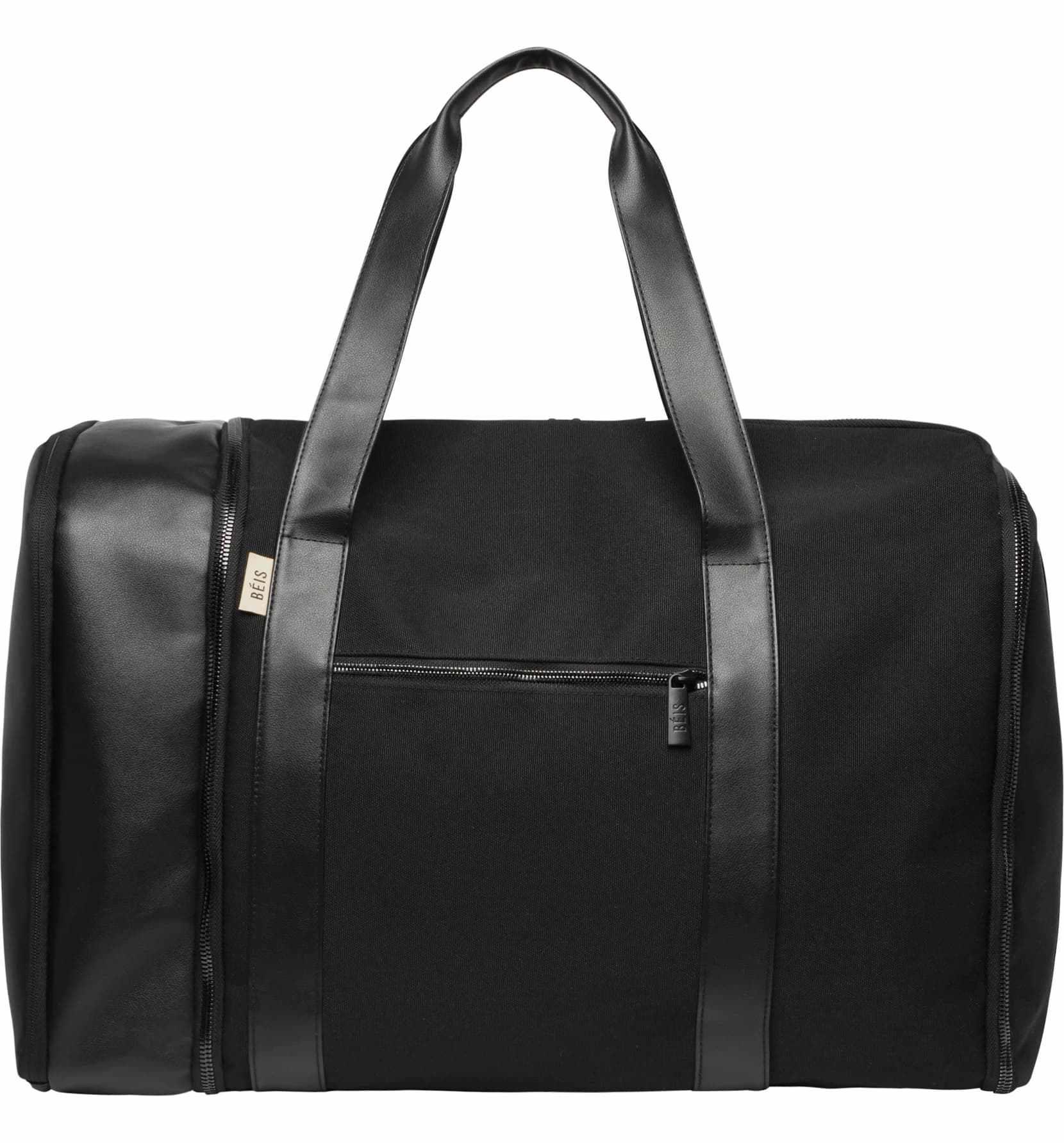 Travel Multifunction Duffle Bag