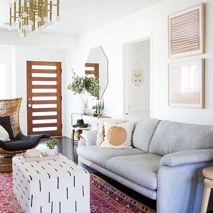 10 Feng Shui Living Room Tips to Bring the Good Vibes Home