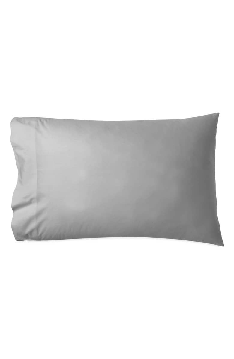 Ultrafine 600 Thread Count Pillowcases