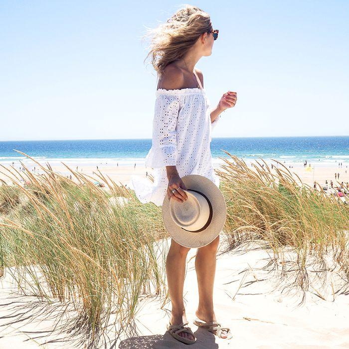 best seaside resorts