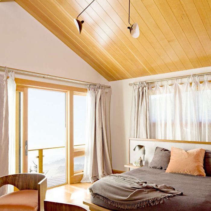 Feng Shui Bedroom Colors Based On The Five Elements