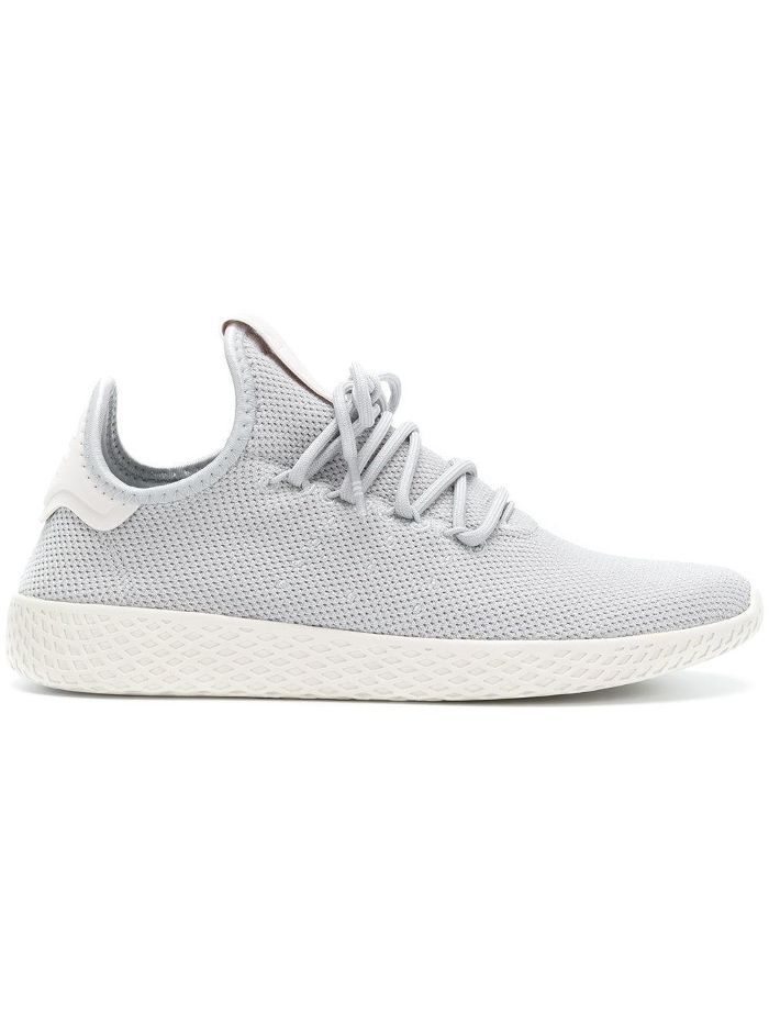 Pharrell Williams Tennis Hu sneakers -