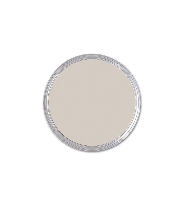 Paint color Popular Gray by Sherwin-Williams