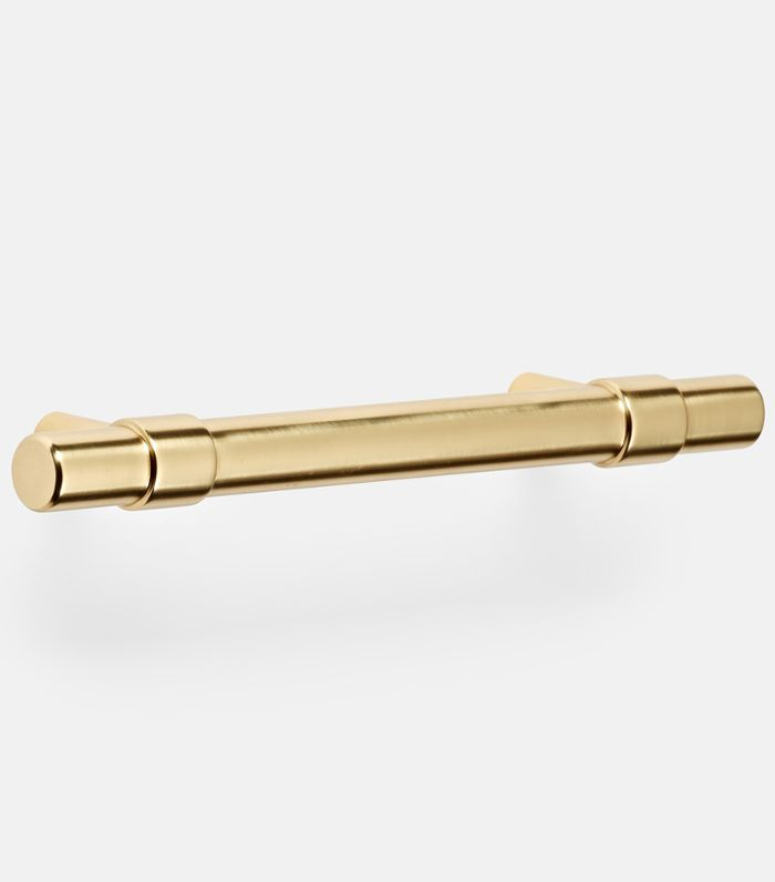 Rejuvenation Sommerville Drawer Pull Outdated Kitchen Trends