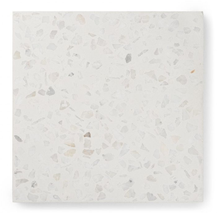 Here's Everything You Need to Know About Terrazzo Flooring
