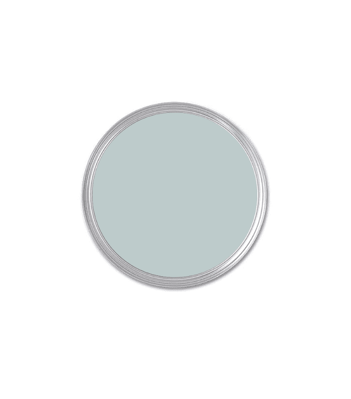 BEHR Premium Plus Urban Raincoat Hi-Gloss Best Home Depot Paint Colors
