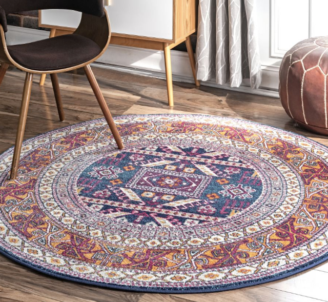 The 18 Best Places To Rugs In 2021