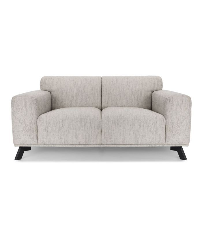 15 Gray Couches Practically Made For Small Living Rooms