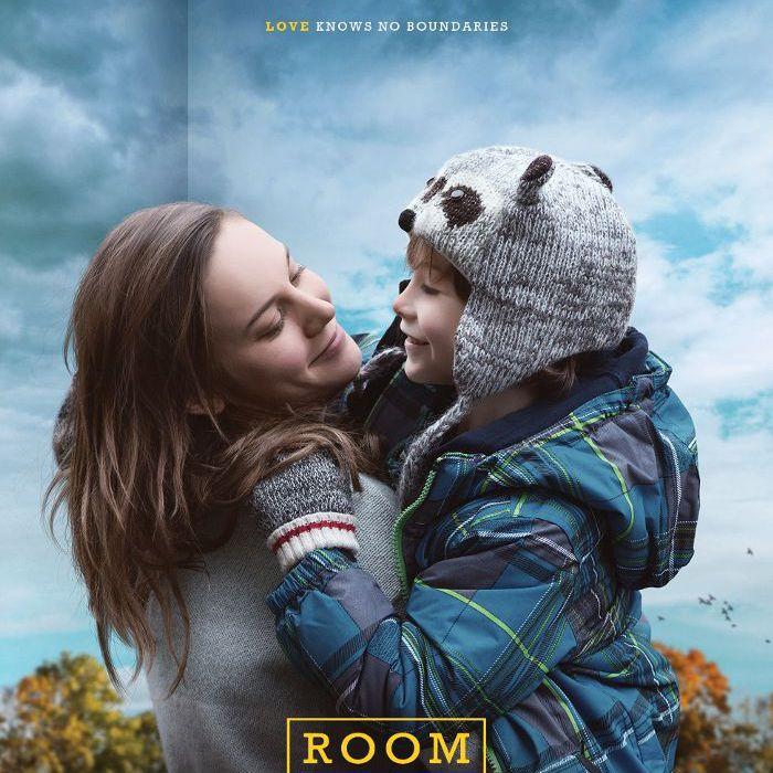 Room: los mejores dramas de Netflix