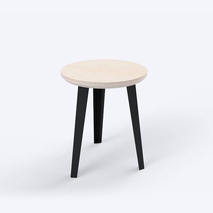 The Floyd Side Table