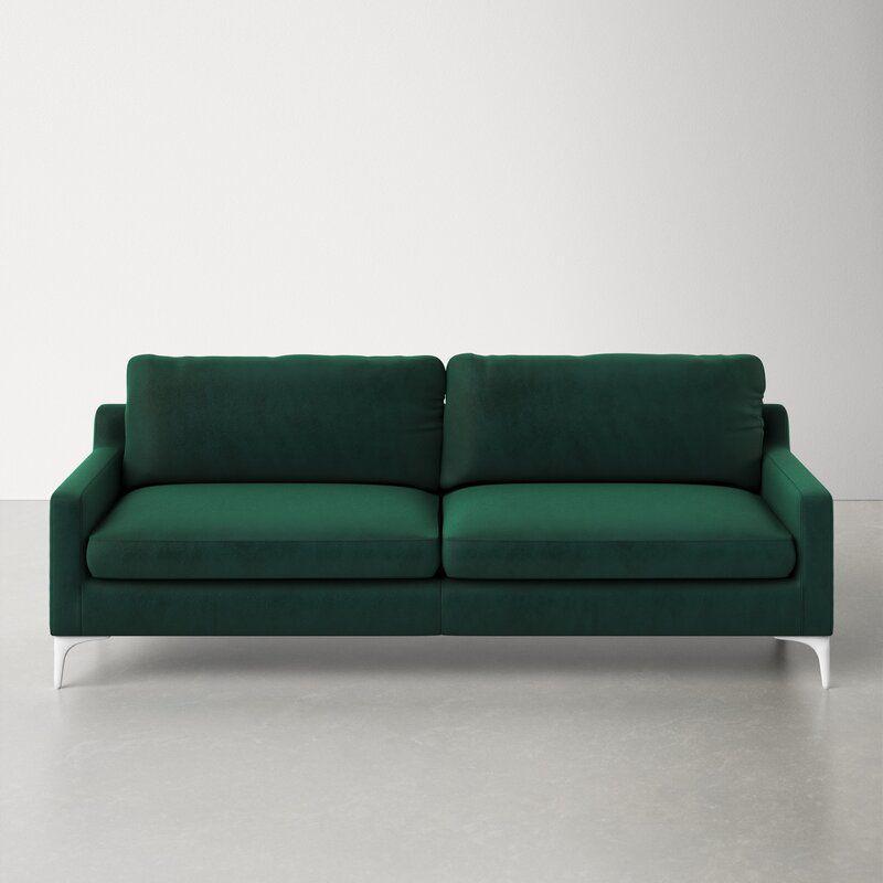 Allmodern Mackay Sofa
