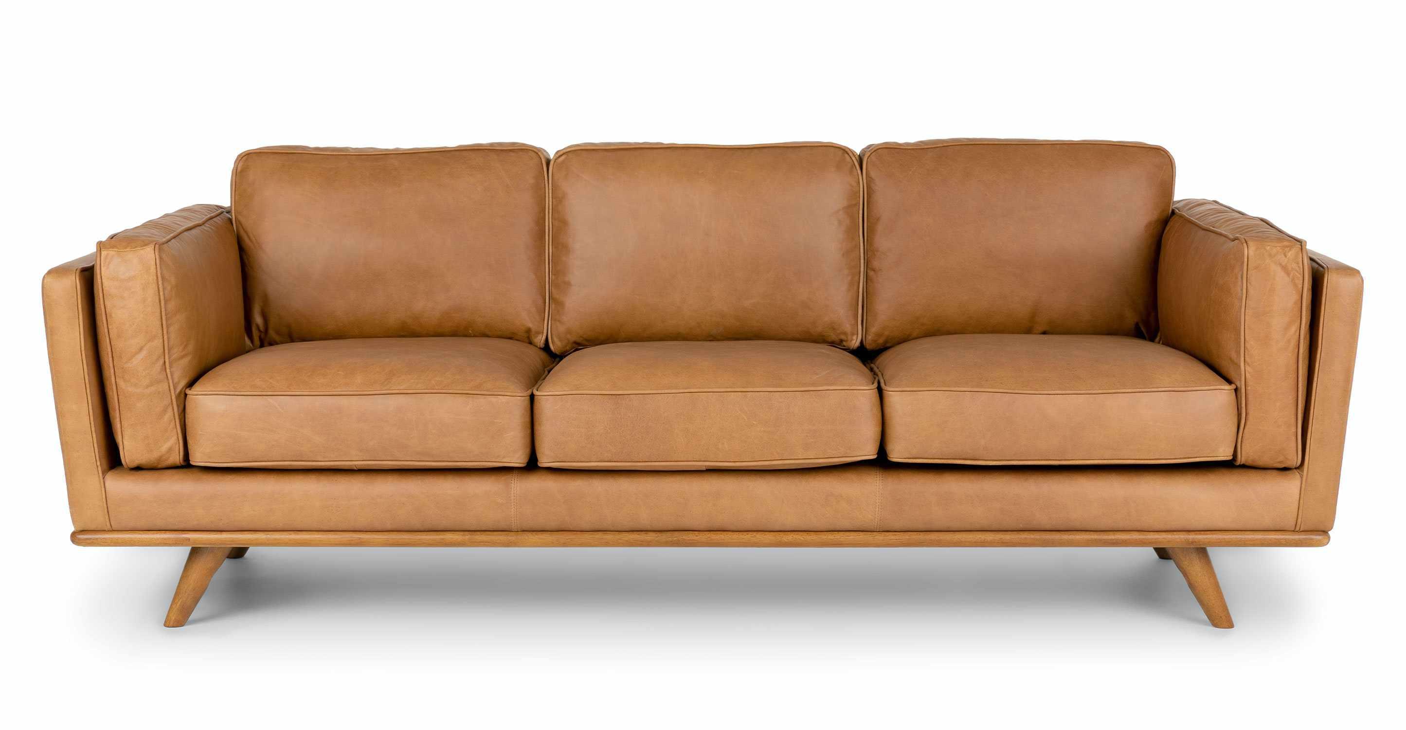 Article Timber Charme Sofa