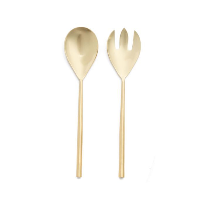 Nordstrom at Home Salad Servers