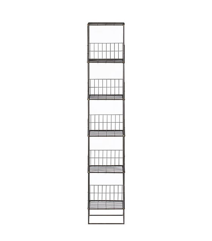 Grid Tower by CB2