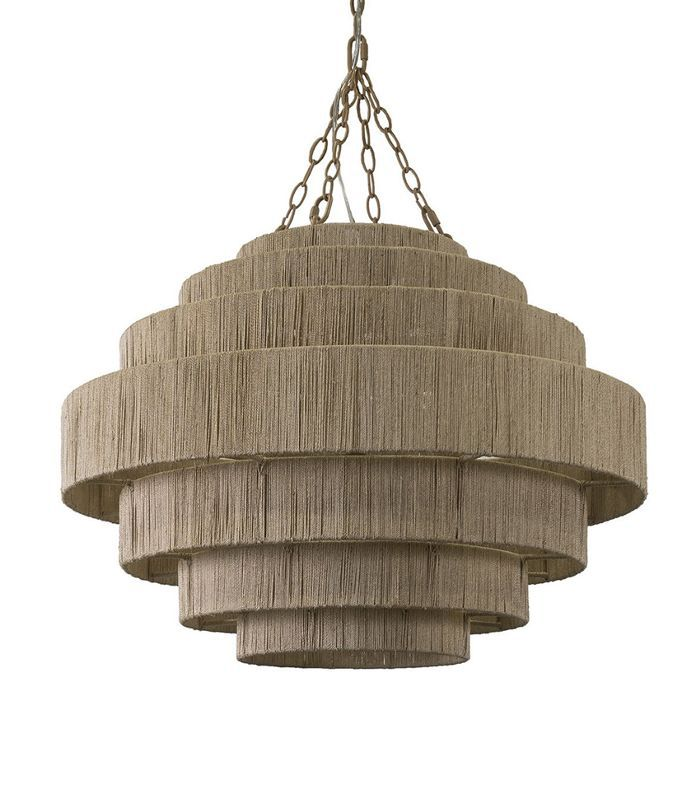 McGee & Co. Everly Pendant