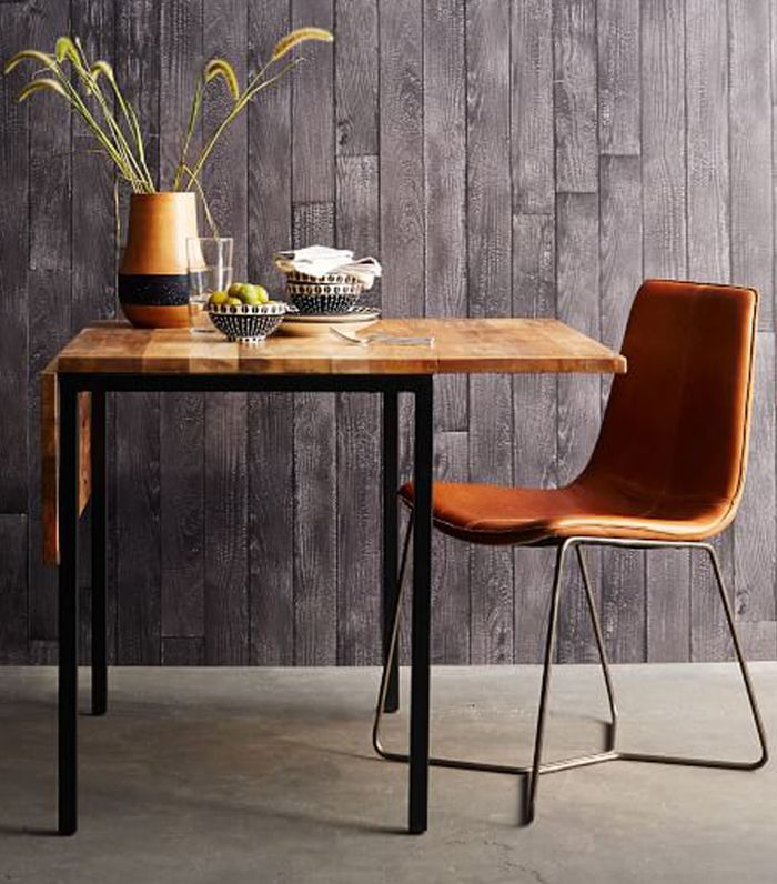 Ideas on How to Divide a Room Dining Table