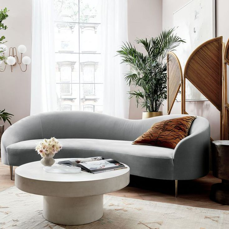 17 Cool Home Decor Pieces I M Coveting Right Now
