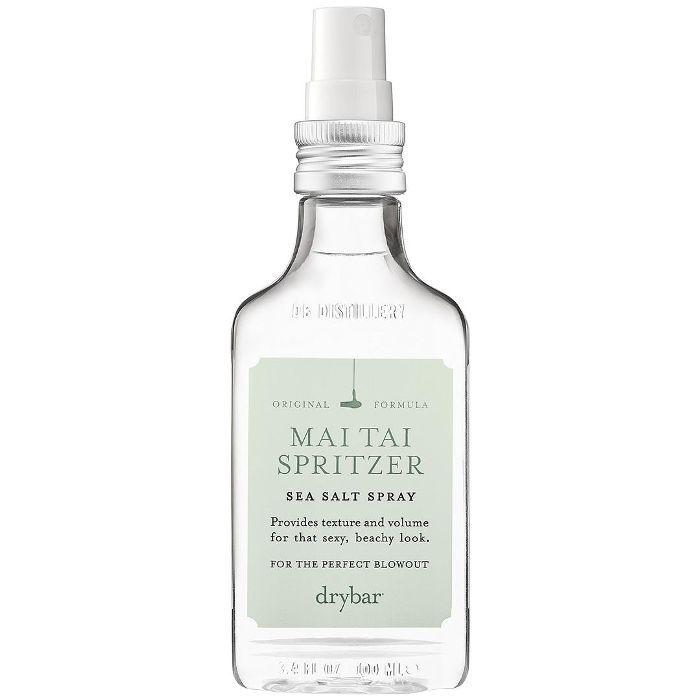 Mai Tai Spritzer Sea Salt Spray 3.4 oz/ 100 mL