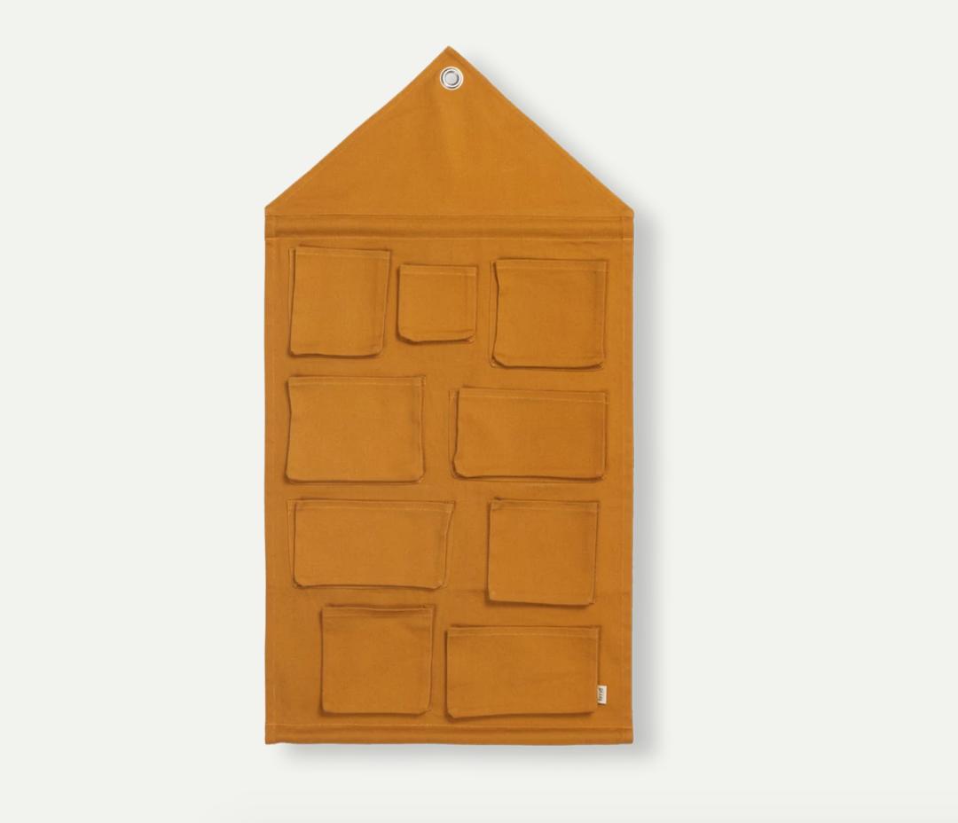 ferm living storage
