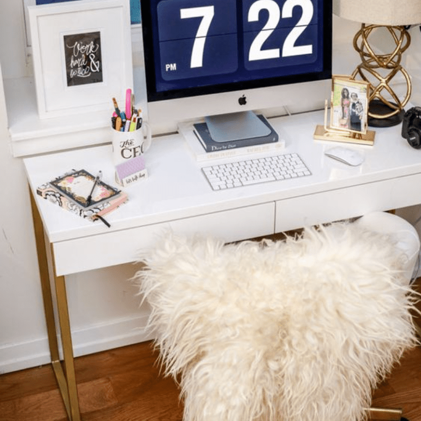 Transform Your Home With These 16 Genius IKEA Hacks