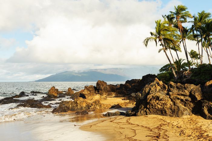 The 12 Best Family Vacations in the U.S