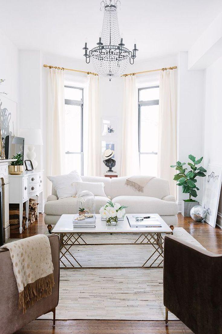 Best Popular Paint Colors Home Bloggers Favorite Paint Colors