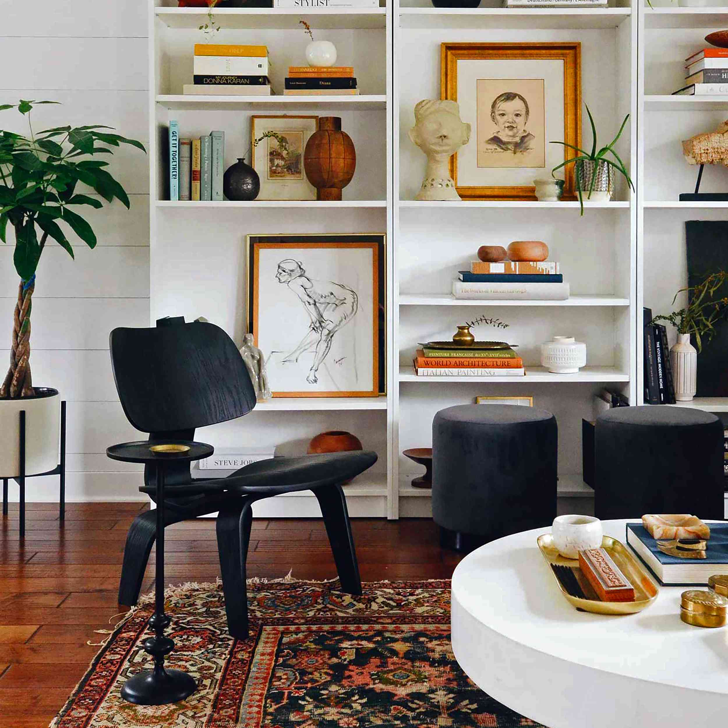 15 Eclectic Design And Home Decor Ideas