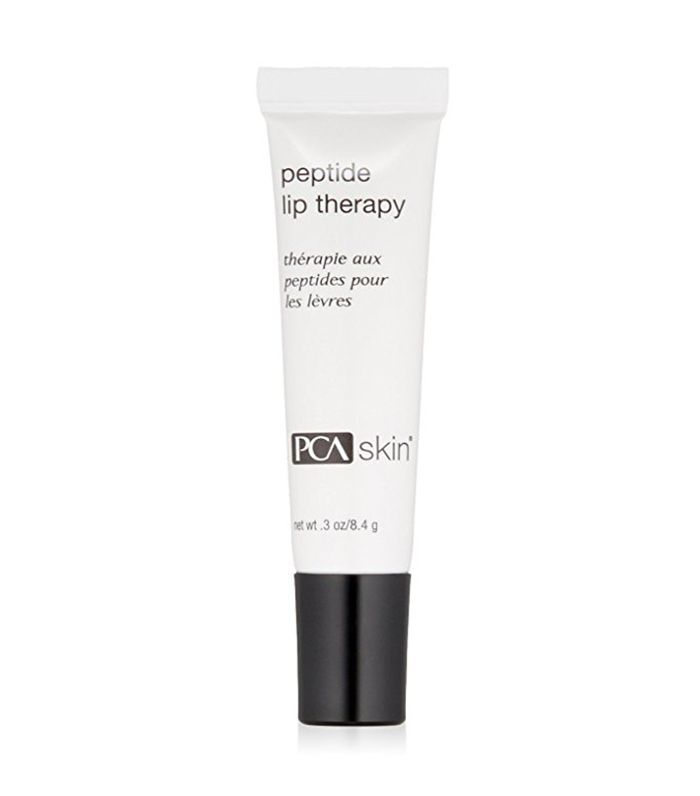 PCA Skin Peptide Lip Therapy Anti-Aging Lip Treatments