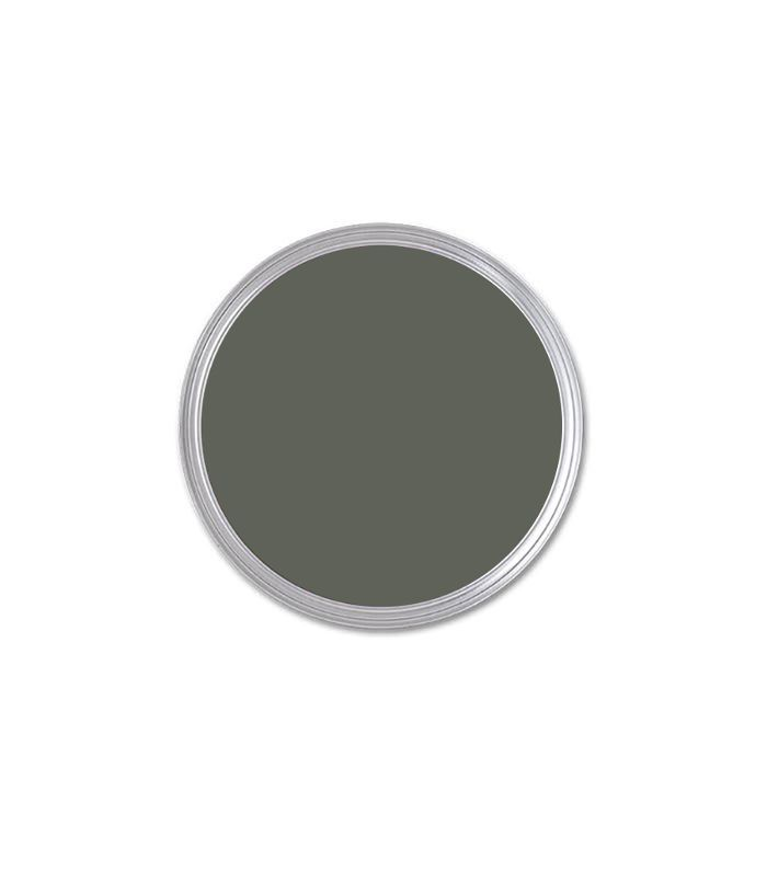 Sherman Williams Pewter Green
