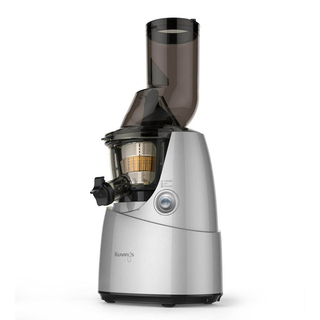 Kuvings Whole Slow Juicer, B6000 Series