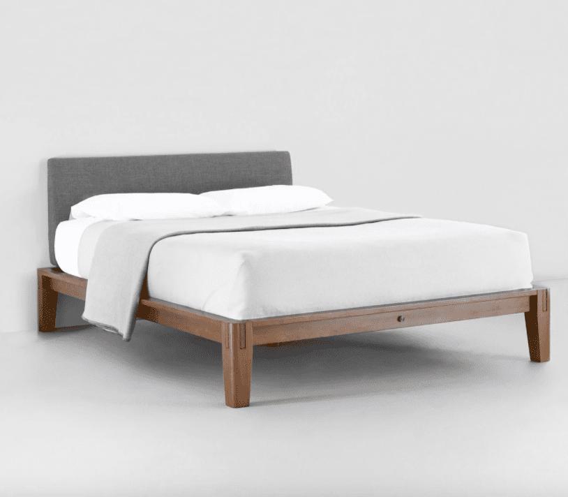 The 19 Best Platform Beds Of 2021