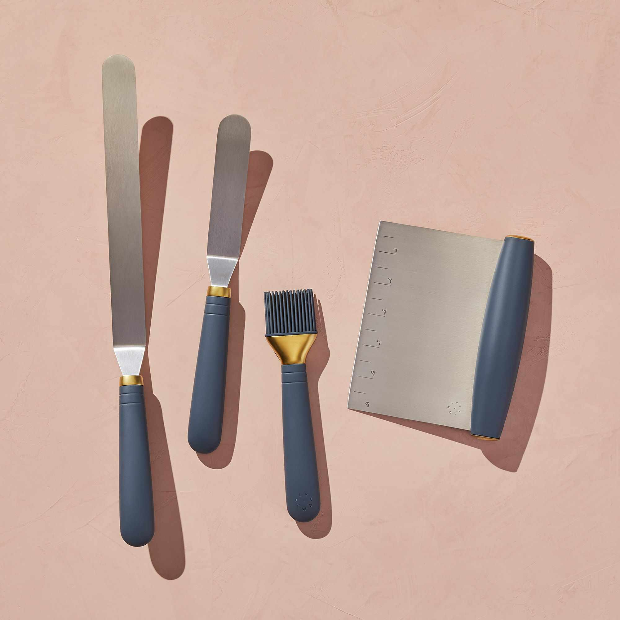 Five Two Ultimate Baking Tool Set