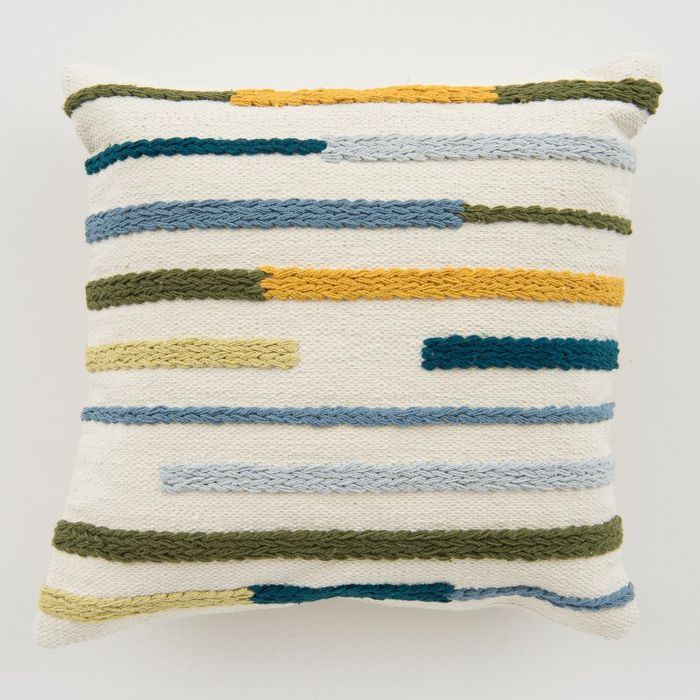 Magnolia Lane Pillow