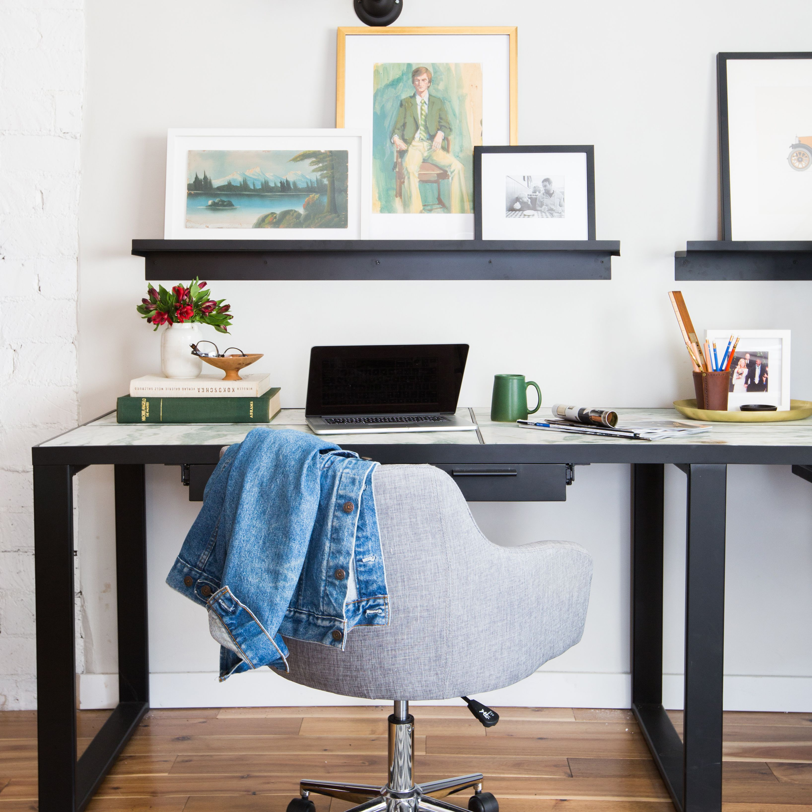 5 Easy Ways to Organize an Office to Make You as Efficient as Possible
