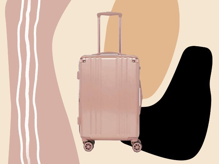 Best Carry-On Suitcases