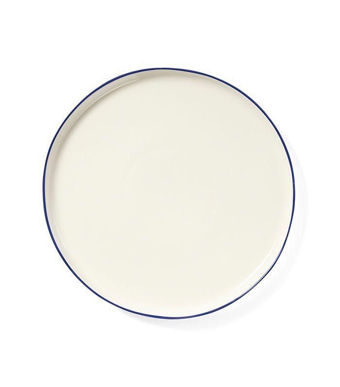 Fairfax Side Plates (Set of 4)