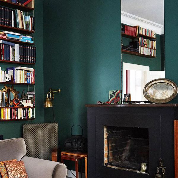38 Small Yet Super Cozy Living Room Designs: These Cozy Living Rooms Were Made For Chilly Fall Evenings